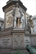 Image for Cesare da Sesto  -  Milan, Italy