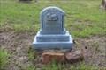 Image for Jessie L. Heard - Edom Cemetery - Edom, TX