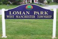 Image for Loman Park, West Manchester Twp., Pennsylvania