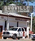 Image for Budville Trading Post -  Roadside Attraction - Grants, New Mexico, USA.