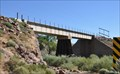 Image for Union Pacific Box-Girder Bridge -  Painted Rock Rd Sparks, NV