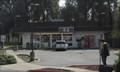 Image for 7-Eleven - Mohr Lane - Concord, CA.