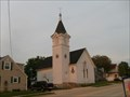 Image for Masonic Lodge #310 - New Glarus, WI