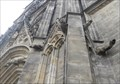 Image for Magdeburger Dom Gargoyles & Chimera - Magdeburg, Germany