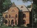Image for Cairo Public Library - Cairo, IL