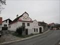 Image for Sundial - Radomysl, Czech Republic