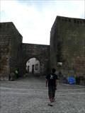 Image for Castelo de Castelo Mendo - Castelo Mendo, Portugal