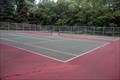 Image for Evergreen Park Tennis Courts - Monroeville, Pennsylvania