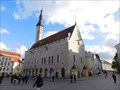 Image for Tallinn & 35347 Tallinn Main Belt Asteroid - Estonia