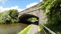 Image for Bridge 151a On The Leeds Liverpool Canal – Salterforth, UK