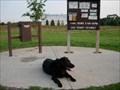 Image for Badger Prairie Park