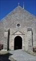 Image for Église Notre-Dame de Kerdro - Locmariaquer, France