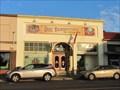 Image for Doc Burnstein's Ice Cream Lab - Arroyo Grande, CA
