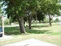 Image for Lion's Park - Covington, OK