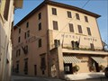 Image for Hotel Giotto - Assisi, Italy