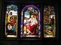 Image for First Baptist Church (Nursery) - Haddonfield, NJ