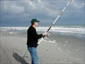 Image for Outer Banks Fishing - North Carolina