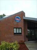 Image for I-80 Eastbound Blue River Rest Area
