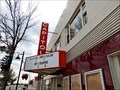 Image for Capitol Theatre - Ponoka, AB
