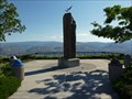 Image for Pangborn-Herndon Memorial Park - Wenatchee, WA USA