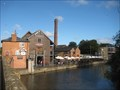 Image for Cox's Yard - Stratford -upon- Avon. Warwickshire