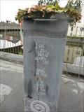 Image for Kilkenny War Memorial