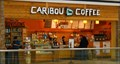 Image for Caribou Coffee - Fair Oaks Mall - Fairfax, VA