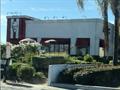 Image for KFC - Harbor Blvd. - Santa Ana, CA