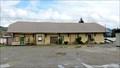 Image for Idaho & Washington Northern Station - Ione, WA