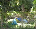 Image for Camping do ZeZe - Sao Sebastiao, Brazil
