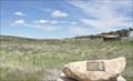 Image for Verdure, Utah