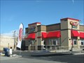 Image for Carl's Jr - Sierra Highway - Mojave, CA
