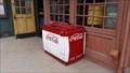 Image for Coca Cola Memorabilia - Anaheim, CA
