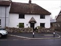 Image for The Old Cottage, Sticklepath, Okehampton UK