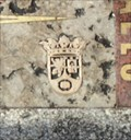 Image for Coat of Arms of the City of Madrid - Madrid, Spain