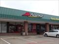 Image for Pizza Hut - Coit & Belt Line - Dallas, TX