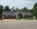 Image for Grantwood Village, MO