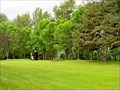 Image for Ceal Tingley Memorial Park - Quesnel, BC