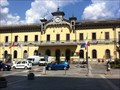 Image for Domodossola, Piemonte, Italy
