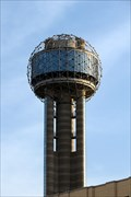 Image for Reunion Tower (Dallas, Texas)