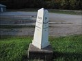 Image for Mile Marker 121 - 10 - Valley Grove, West Virginia