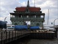 Image for OLDEST -- Yacht Club on the Delaware River - Riverton, NJ