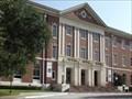 Image for Music Hall (TWU) - Denton, TX