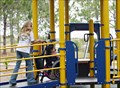 Image for Lake Idamere Park Boundless Playground
