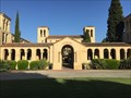 Image for Toyon Hall - Stanford, California