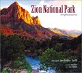 Image for Zion National Park Impressions - Springdale, UT