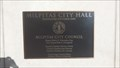 Image for Milpitas City Hall - 2002 - Milpitas, CA