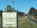 Image for Grabben Gullen, NSW, Australia - Sapphire Country
