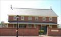 Image for Friends Meeting House - Burlington, NJ