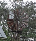 Image for Brent Place Windmill - Dallas, TX